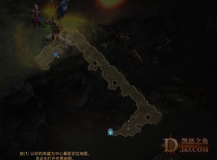 地图4.png